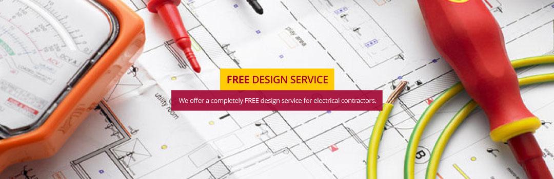 free-design-service-banner