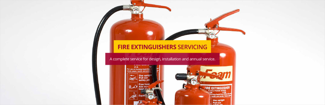 fire-extinguishers-servicing-banner