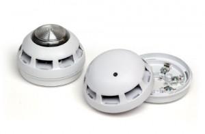 Twinflex - ASD Detector