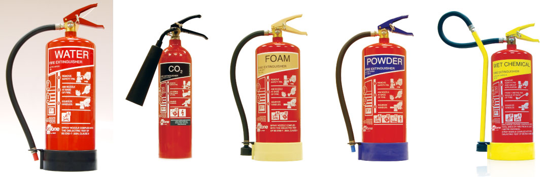 fire-extinguishers-banner